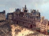Музей казней, Париж