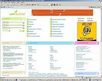 globe.ukr.net